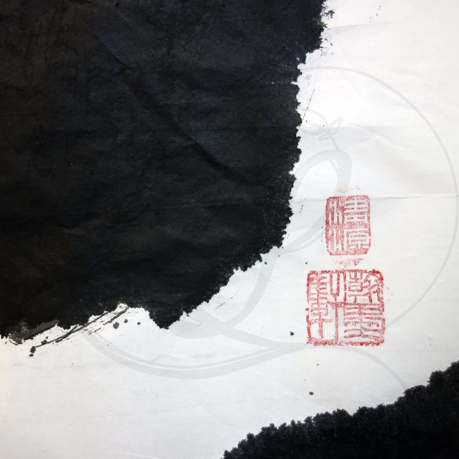 calligraphie-chinoise-printemps-03