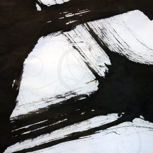 calligraphie-chinoise-printemps-05