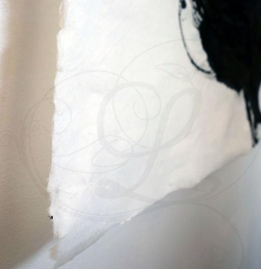 calligraphie-chinoise-printemps-10