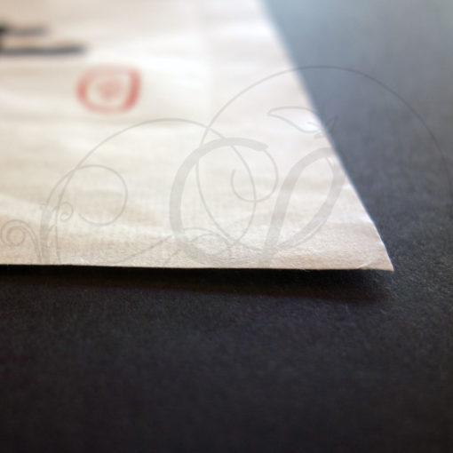 3-calligraphie-chinoise-zodiaque-boeuf-lishu-03