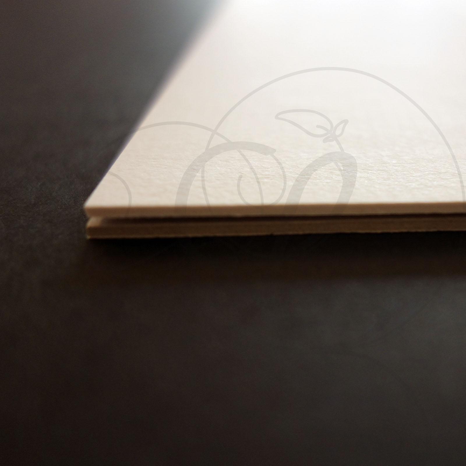 8-calligraphie-chinoise-zodiaque-cheval-lishu-04