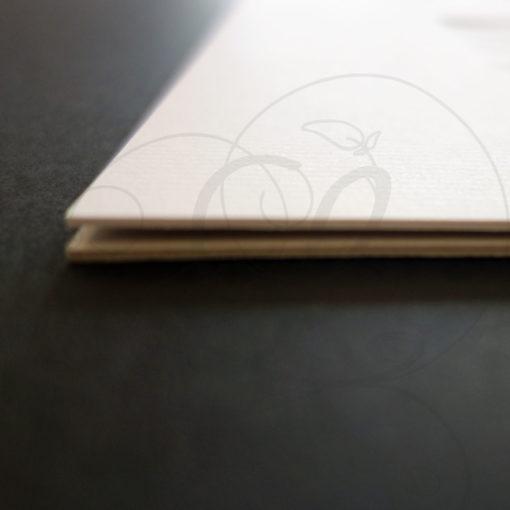8-calligraphie-chinoise-zodiaque-chevre-lishu-04