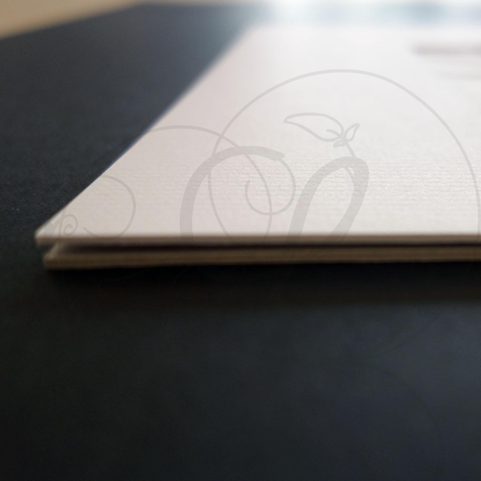 8-calligraphie-chinoise-zodiaque-chien-lishu-04