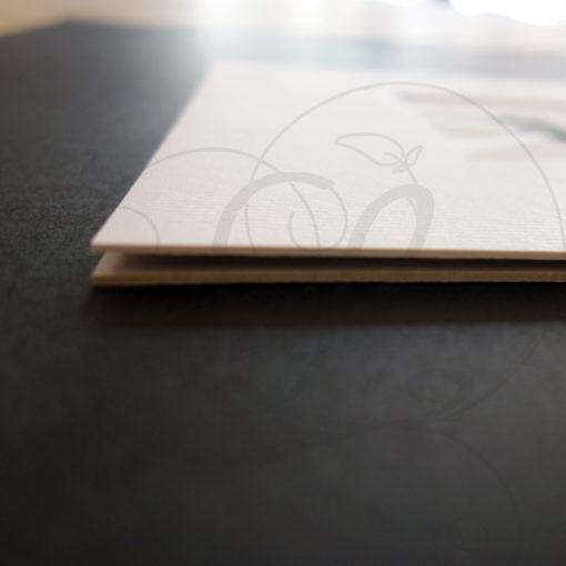 8-calligraphie-chinoise-zodiaque-cochon-lishu-04