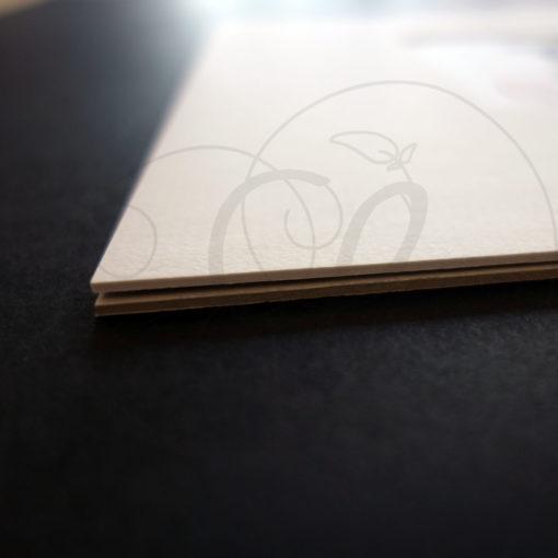 8-calligraphie-chinoise-zodiaque-lapin-lishu-04