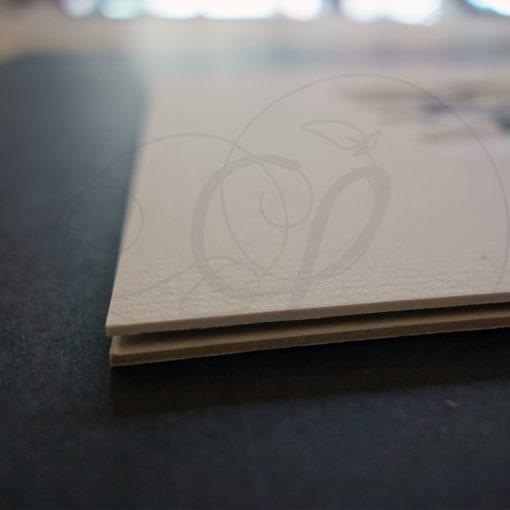 8-calligraphie-chinoise-zodiaque-rat-lishu-04