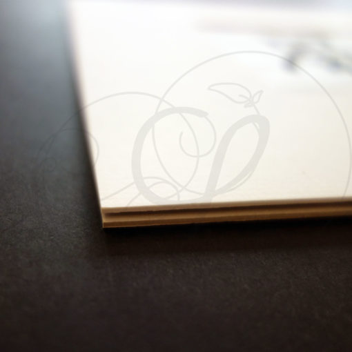 8-calligraphie-chinoise-zodiaque-rat-xinshu-04