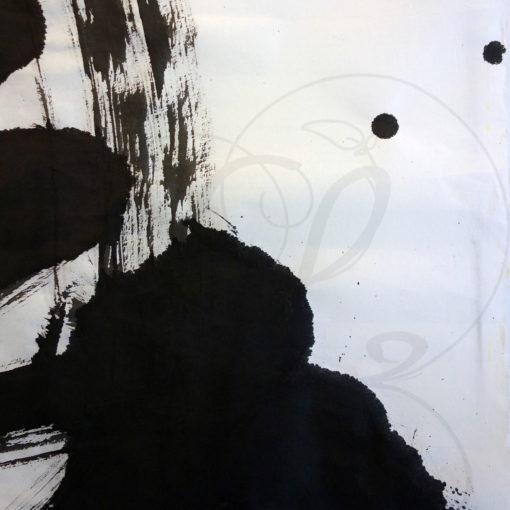 calligraphie-chinoise-ete-03