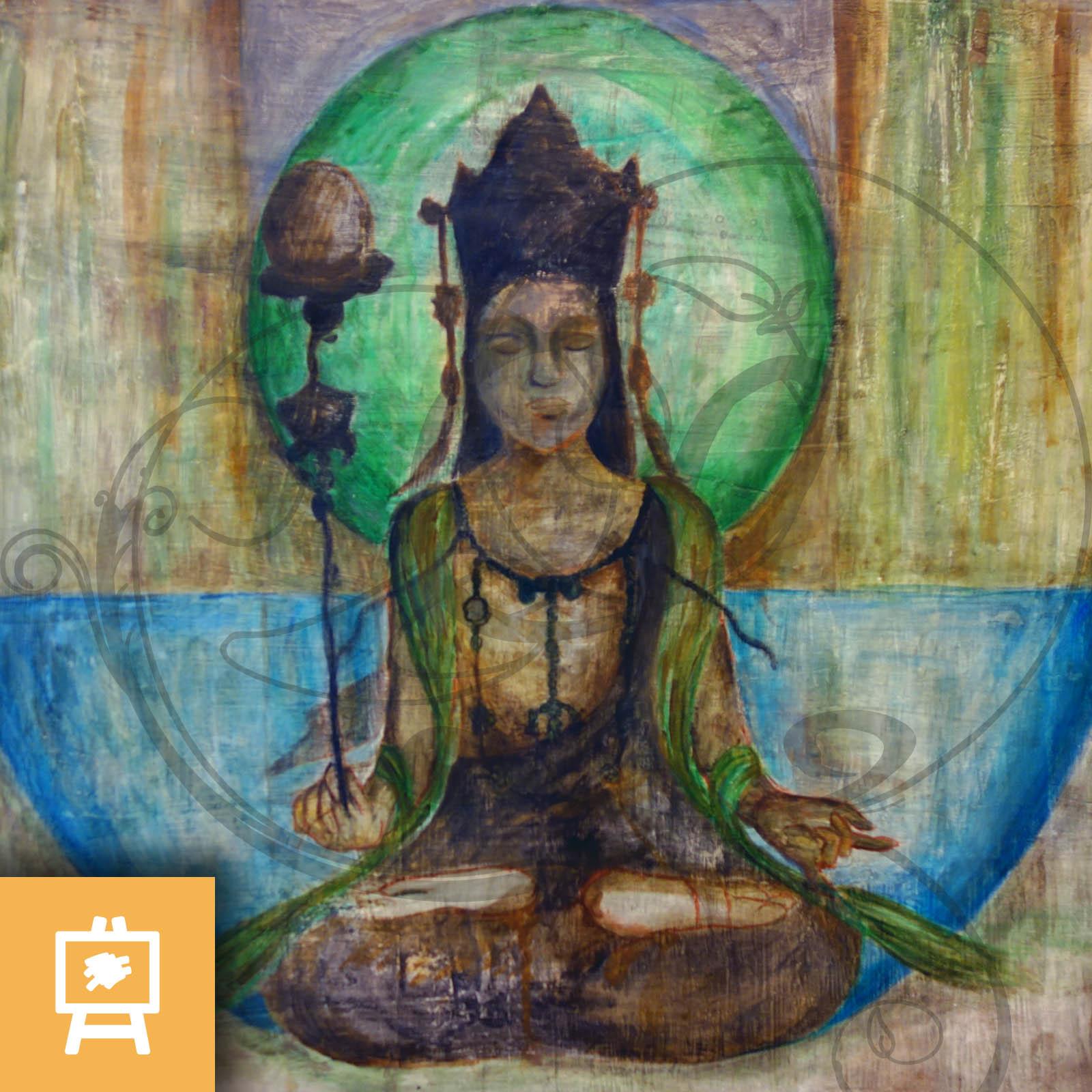 ching-yuan-bouddha-maitre-de-l-espace-01