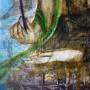 ching-yuan-bouddha-maitre-de-l-espace-03