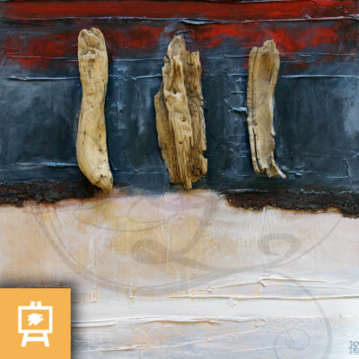 ecorce-vivante-1-01