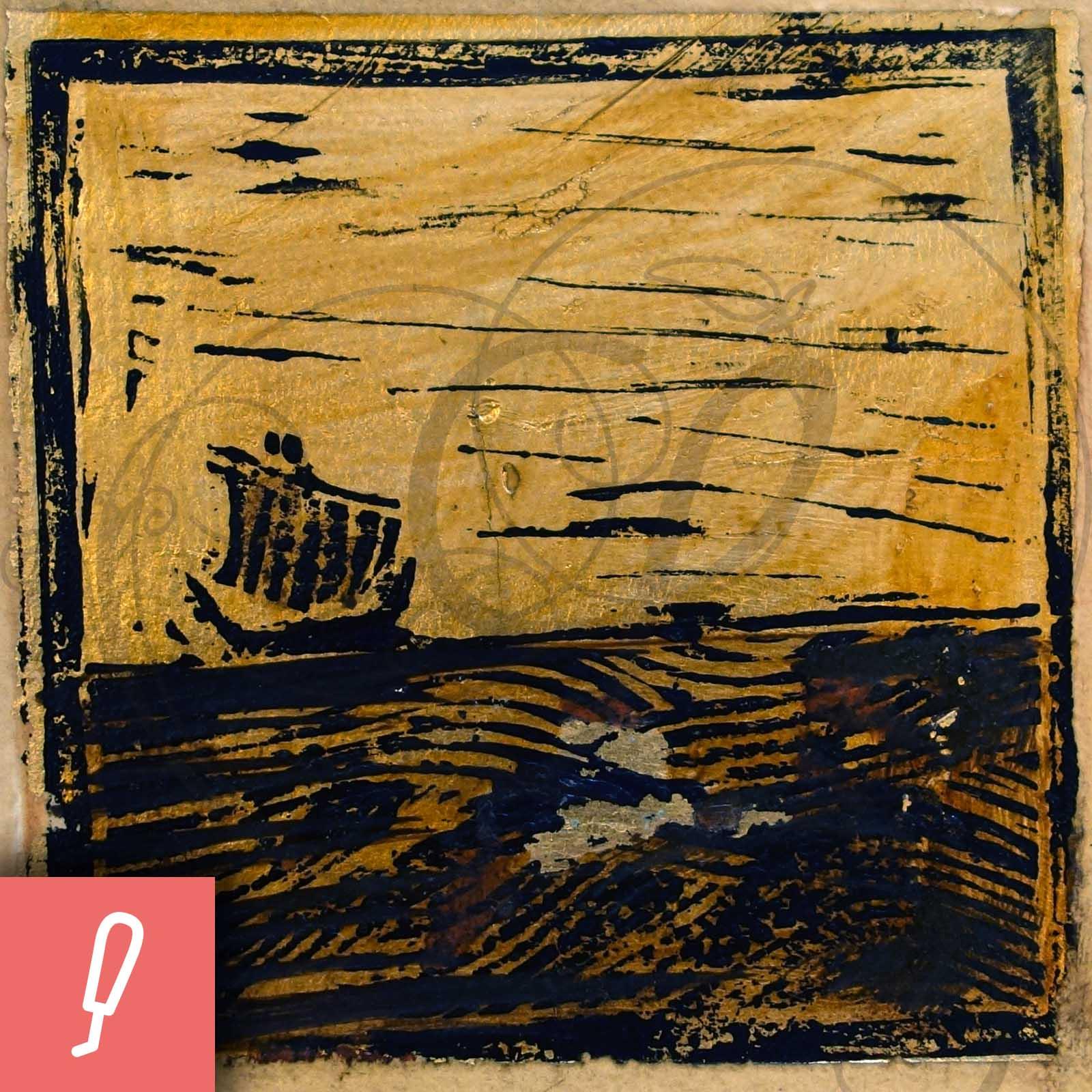 kadeg-gravure-113-01