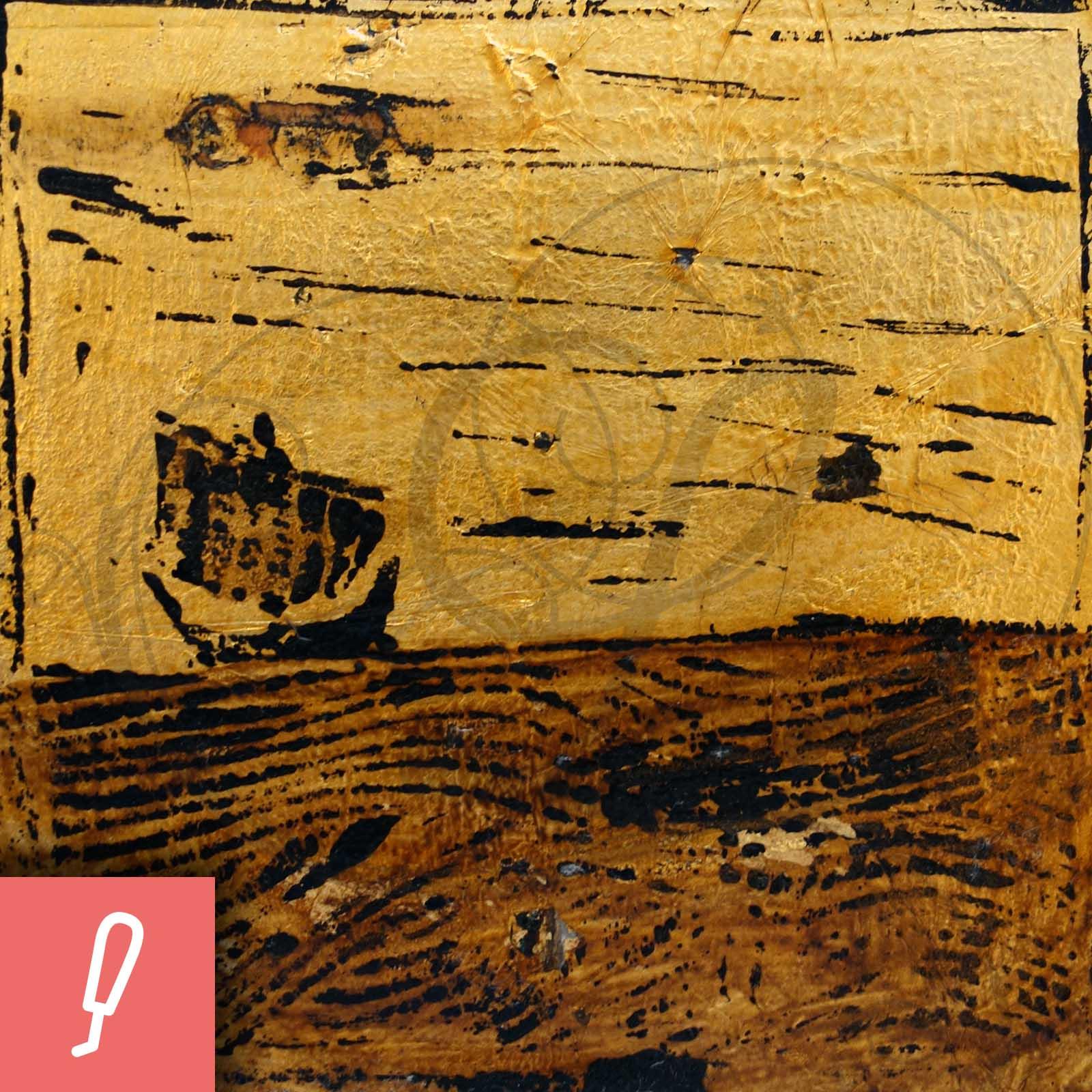 kadeg-gravure-114-01