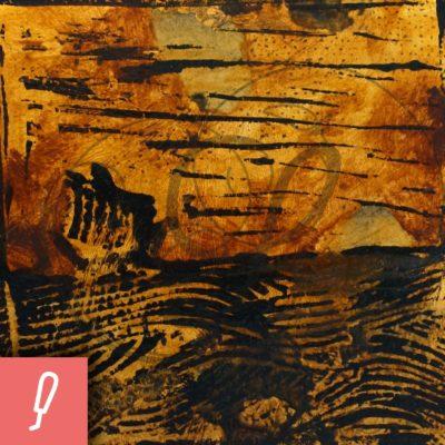 kadeg-gravure-117-01