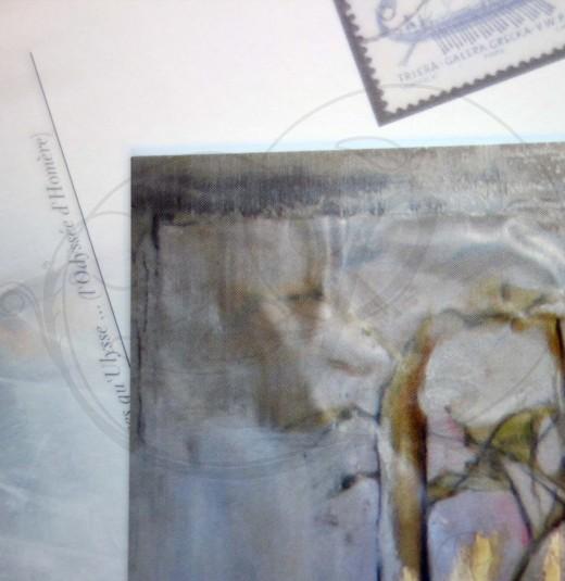 kadeg-carte-postale-evocation-03
