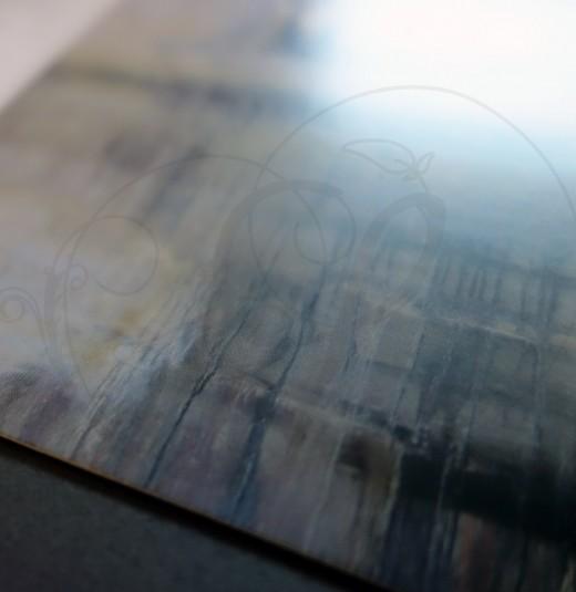 kadeg-carte-postale-evocation-05