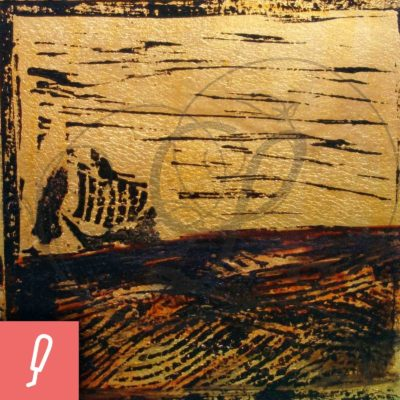 kadeg-gravure-123-01
