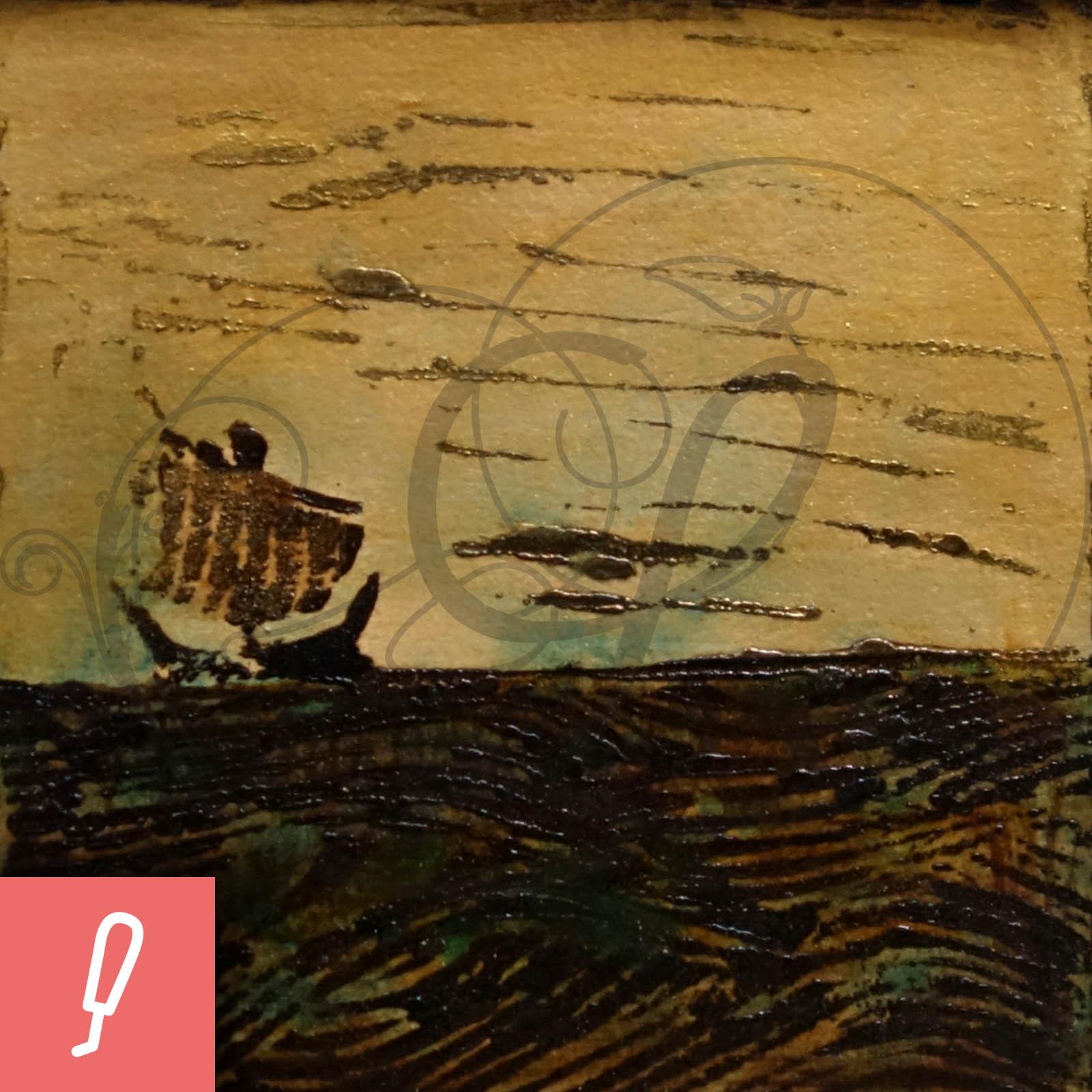 kadeg-gravure-126-01