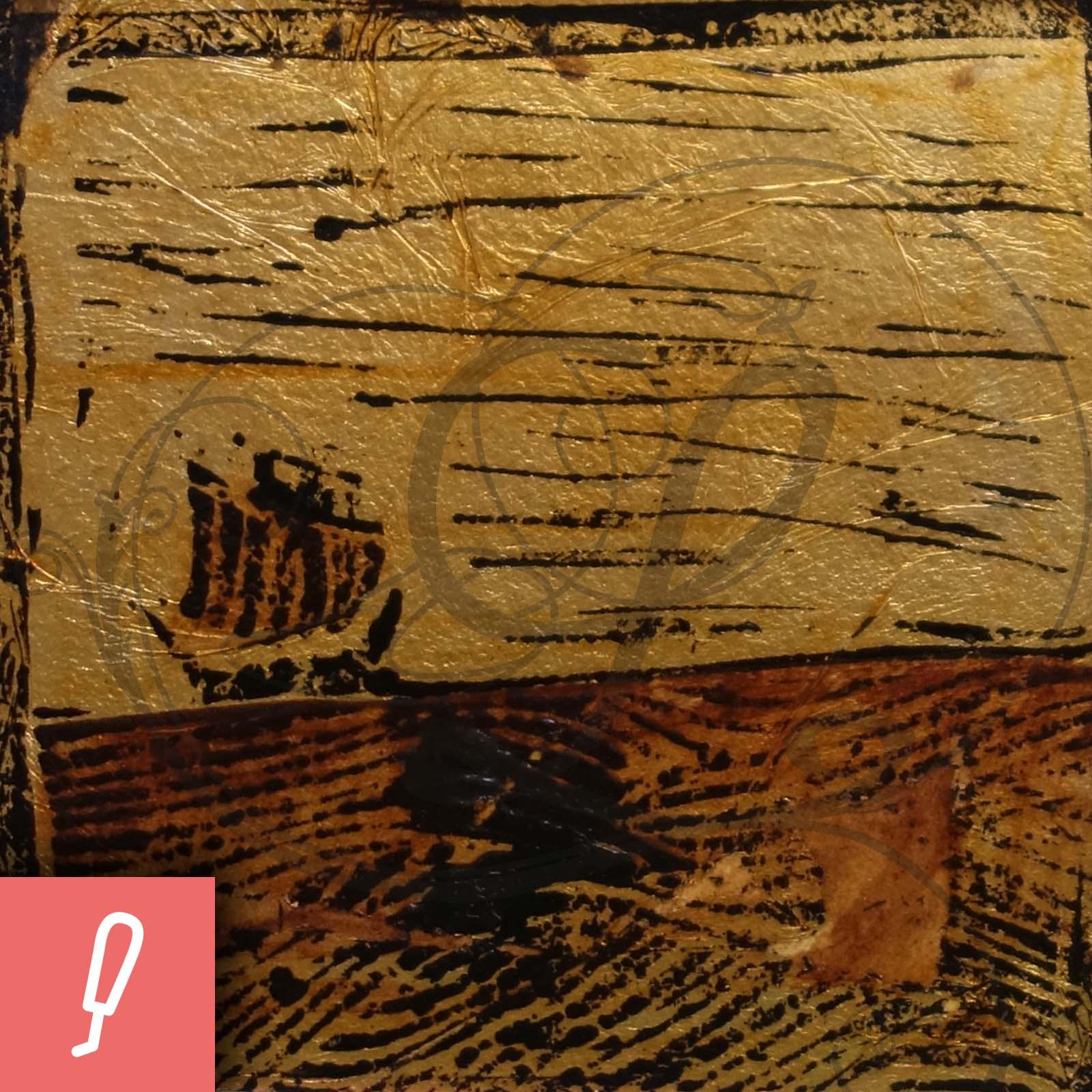 kadeg-gravure-127-01