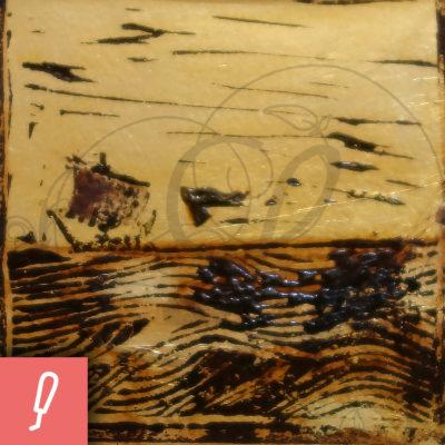 kadeg-gravure-128-01