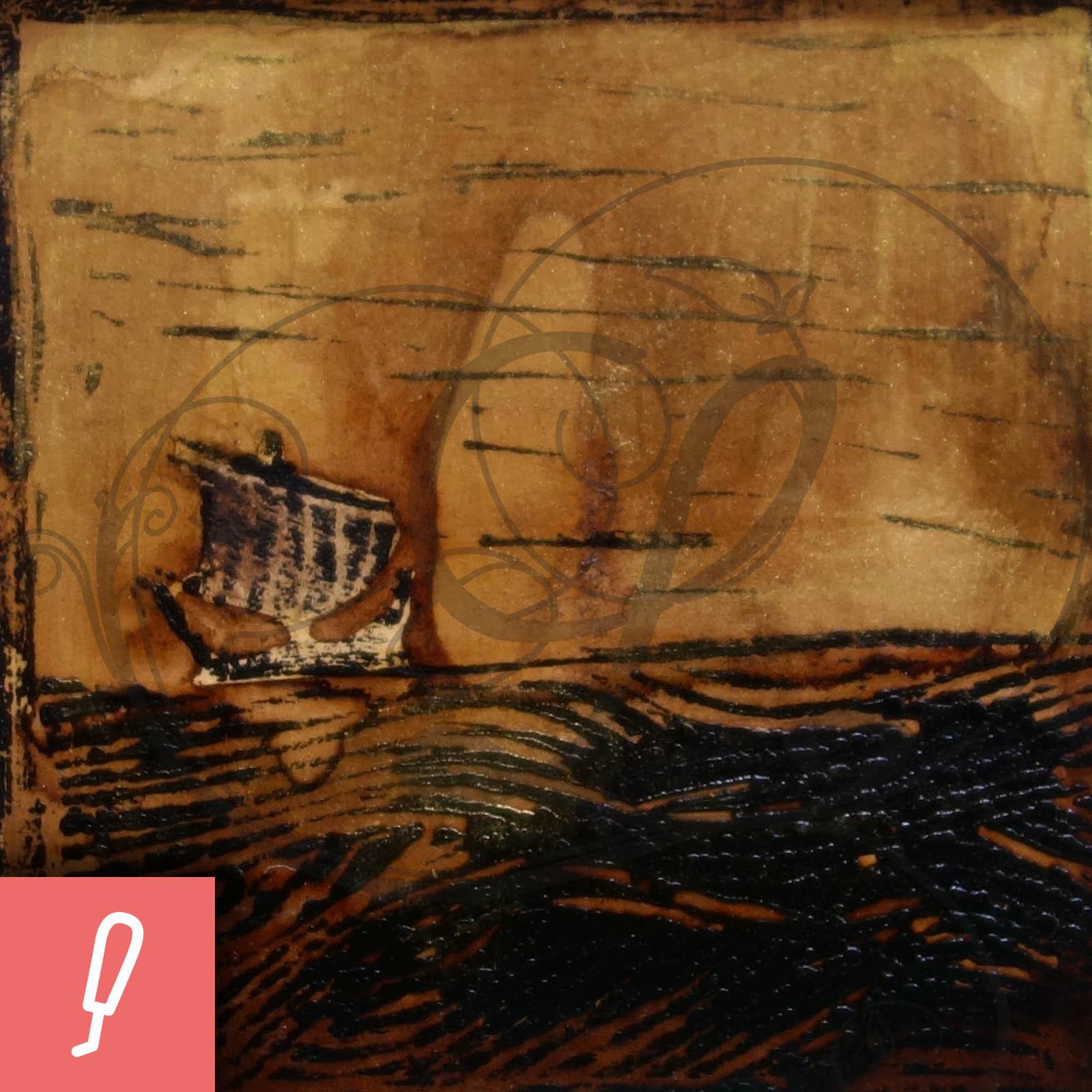 kadeg-gravure-129-01