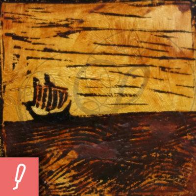 kadeg-gravure-130-01