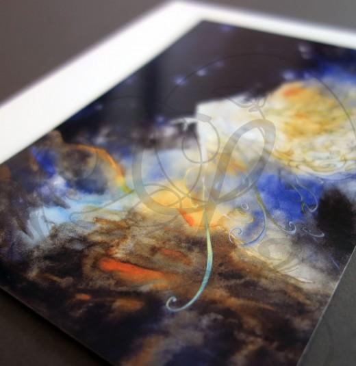 lawrence-rasson-carte-postale-etherique-03