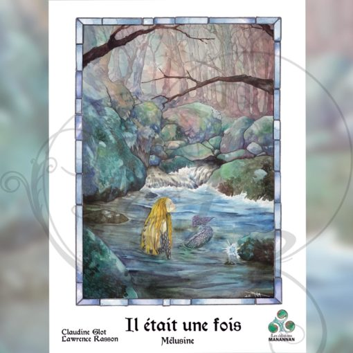 lawrence-rasson-carte-postale-melusine-02