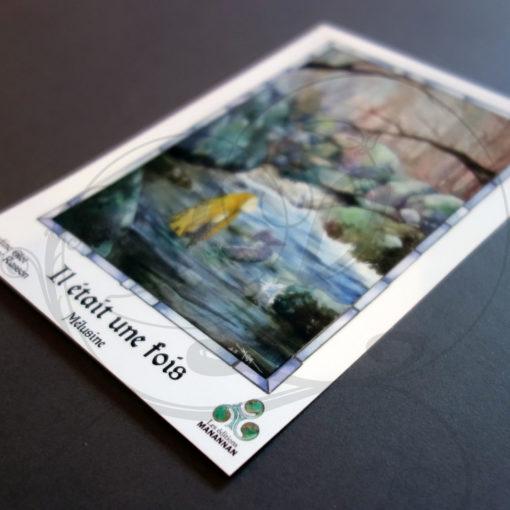 lawrence-rasson-carte-postale-melusine-03