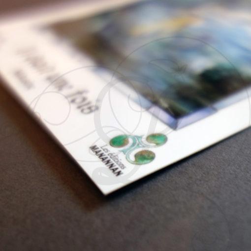 lawrence-rasson-carte-postale-melusine-04