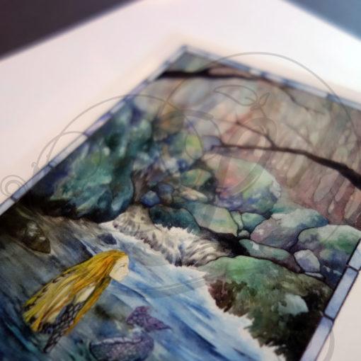 lawrence-rasson-carte-postale-melusine-05