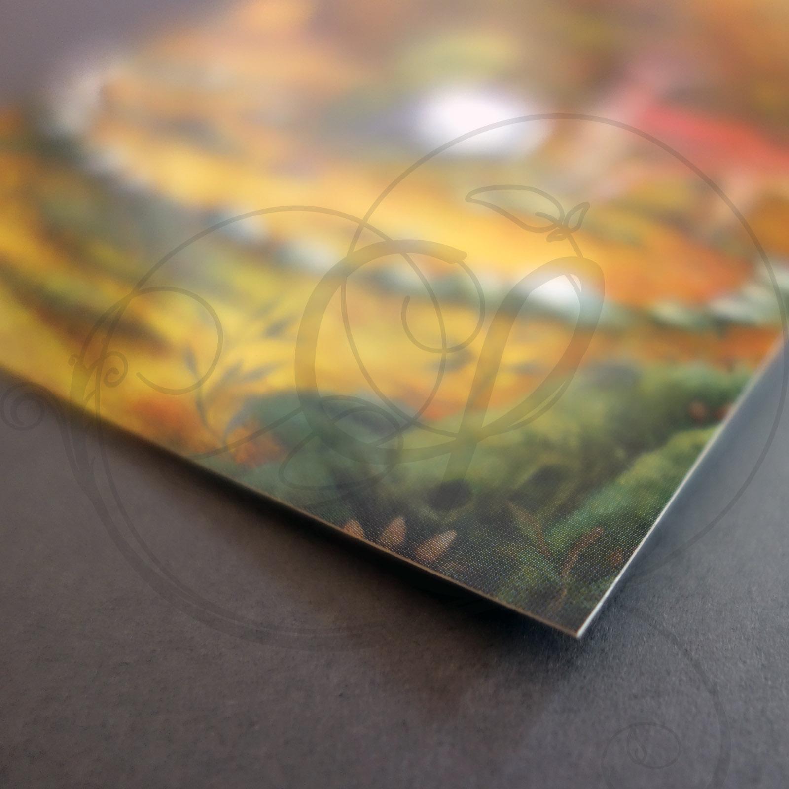 lawrence-rasson-carte-postale-tombeau-merlin-04