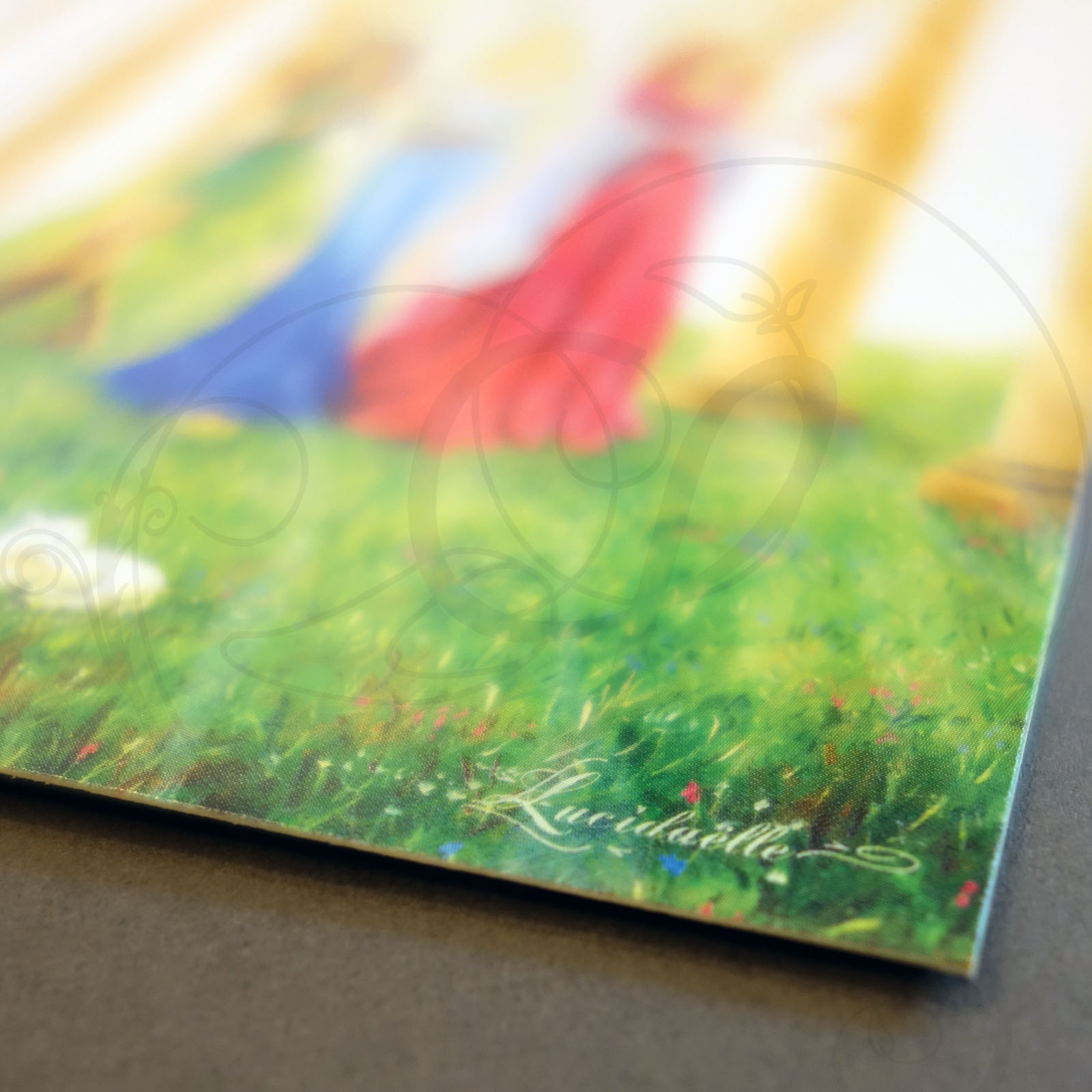 lucidaelle-carte-postale-apparitions-03