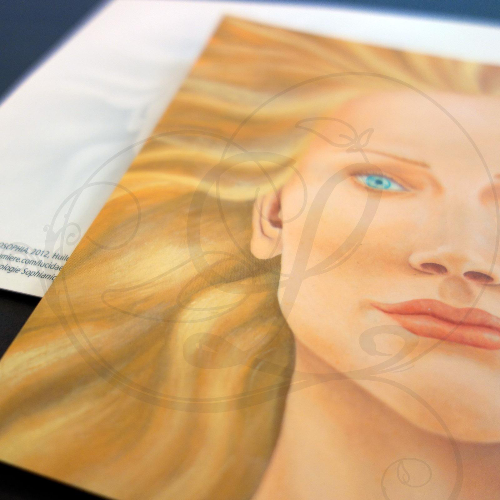 lucidaelle-carte-postale-numerosophia-03