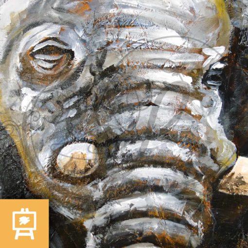peinture-originale-force-de-la-terre-n1-julian-01