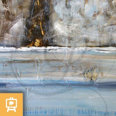 peinture-originale-kadeg-polypheme-01