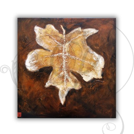 peinture-originale-lignes-vivantes-n1-julian-02