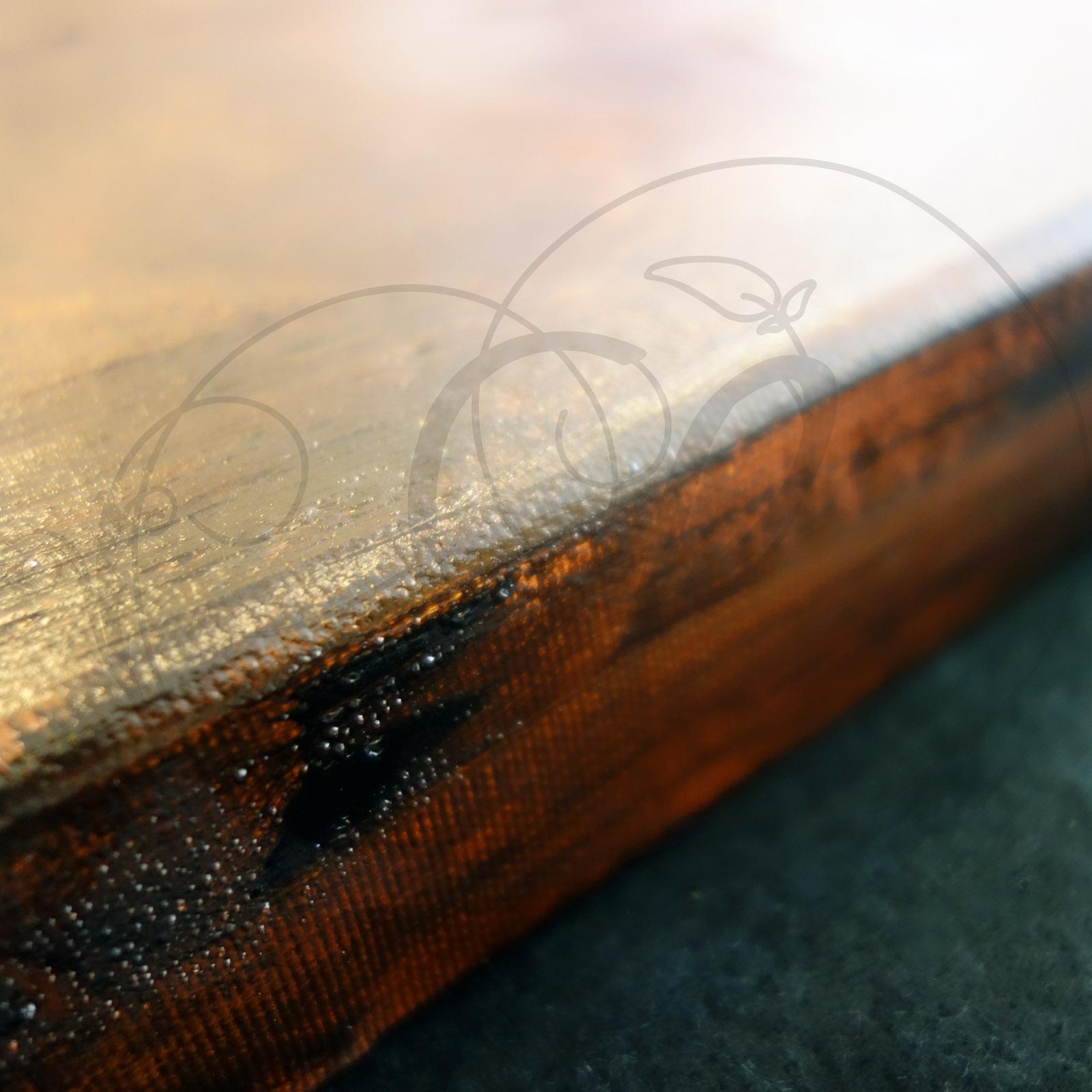 peinture-originale-lignes-vivantes-n1-julian-08