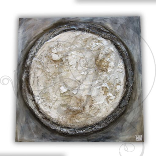 peinture-originale-old-circle-n1-julian-02