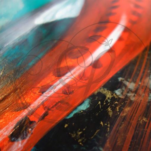 peinture-originale-onde-premiere-n1-julian-03