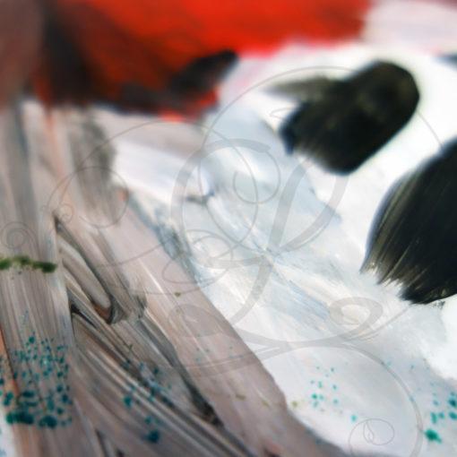 peinture-originale-onde-premiere-n1-julian-04