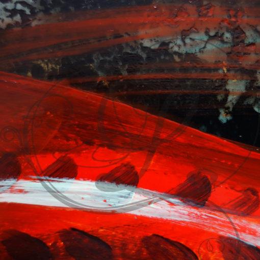 peinture-originale-onde-premiere-n1-julian-06