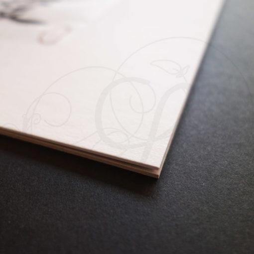 calligraphie-chinoise-vertus-xing-shu-amour-03