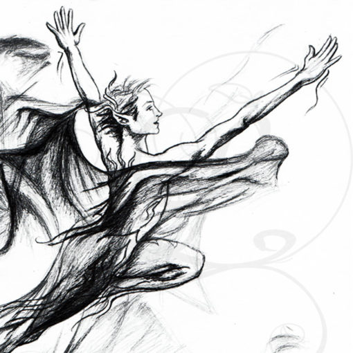 dessins-lucidaelle-dynamique-flamme-03