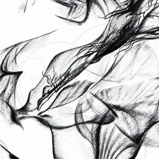 dessins-lucidaelle-dynamique-flamme-04