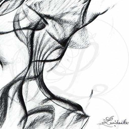 dessins-lucidaelle-dynamique-flamme-05