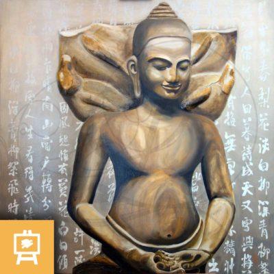 bouddha-nage-ching-yuan-legendart