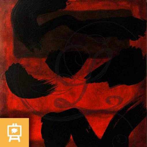 amour-china-yuan-legendart-peinture-byptique-haut