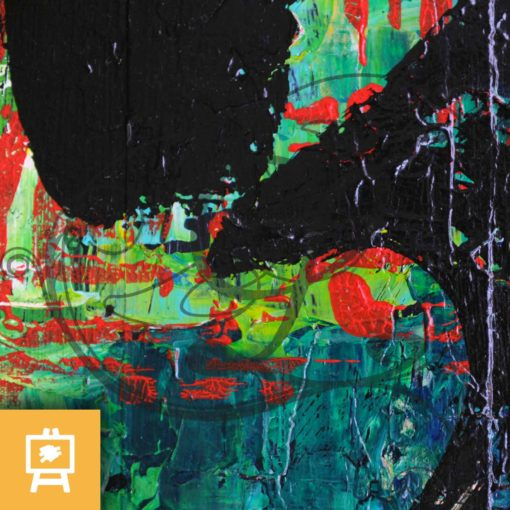 lumiere-ching-yuan-legendart-peinture