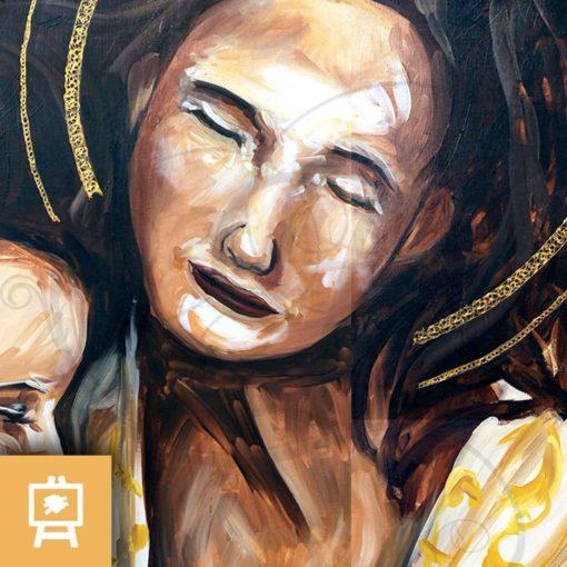 renaissance-legendart-julien-delanssays-peinture